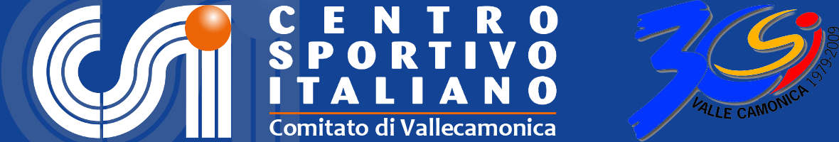 CSI Vallecamonica